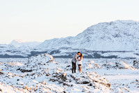 Iceland Proposal-4