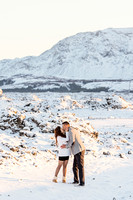 Iceland Proposal-8