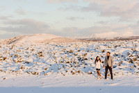 Iceland Proposal-9