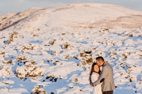 Iceland Proposal-11