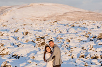 Iceland Proposal-12