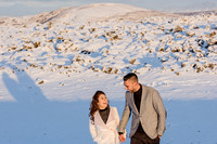 Iceland Proposal-17