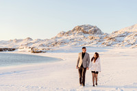 Iceland Proposal-21