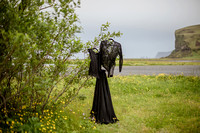 Iceland Elopement S+P-12