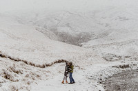 Iceland Marriage Proposal-D+K-3