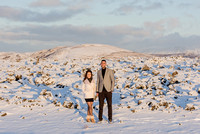 Iceland Proposal-15