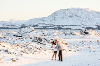 Iceland Proposal-7