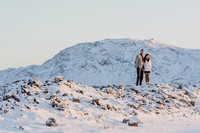 Iceland Proposal-2