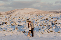 Iceland Proposal-13